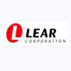 李尔汽车系统(扬州)有限公司
