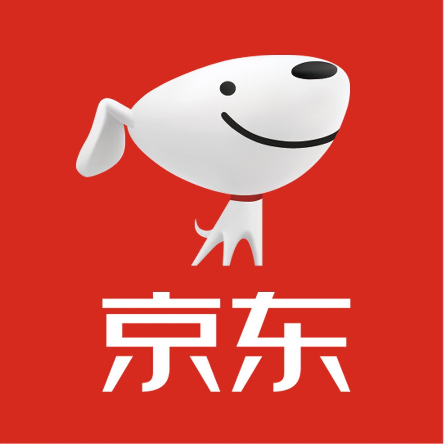 江苏京东信息技术有限公司扬州分公司