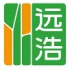 扬州远浩城市生活精品超市