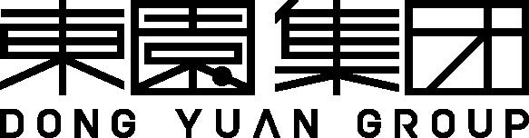 扬州东园食品有限公司