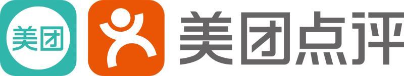 扬州三快在线信息技术有限公司